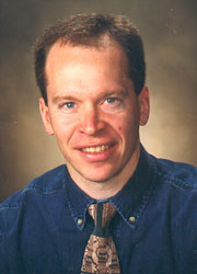 Stephen M. Bejvan, M.D.