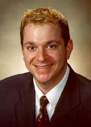 Timothy A. Bernauer, M.D.