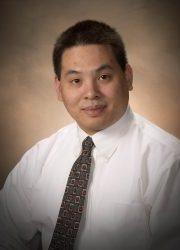 Timothy S. Chen, M.D.