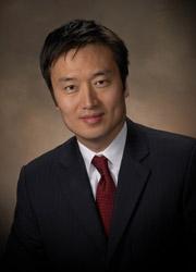 Jason Chon, M.D.