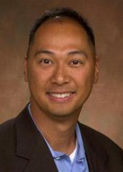 Anthony Eclavea, M.D.