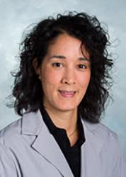Amy Guttmann, M.D.