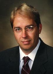 Brian A. Hebl, M.D.