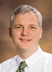 Philip Keith, M.D.